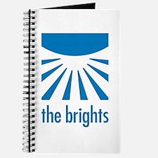 Official Logo Journal
