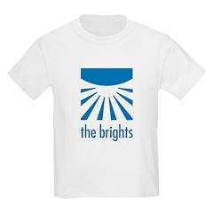 Official Logo Kids T-Shirt