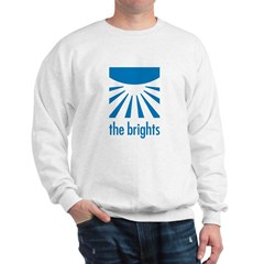 Official Logo Sweatshirt