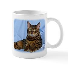 Bengal Cat 9W052D-018 Mug