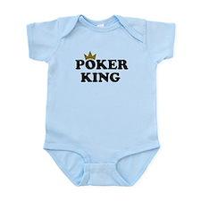 Poker king Onesie
