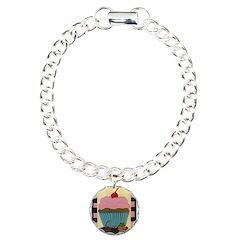Sweet Treats Bracelet