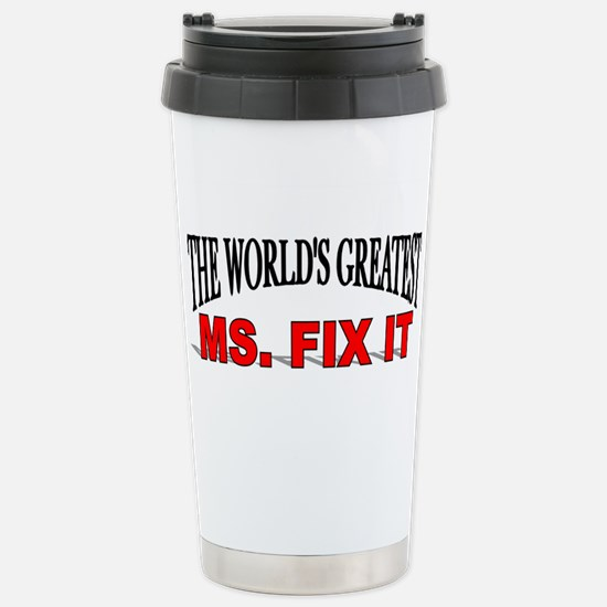 Cute Twgos48 Travel Mug