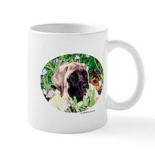 Mastiff 76 Mug