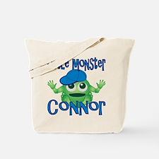 Little Monster Connor Tote Bag