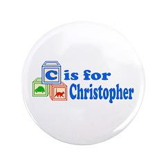 Baby Blocks Christopher 3.5