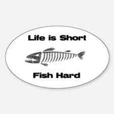 hardfish_edited-1 Decal
