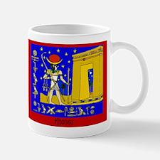 Chrissy's Egypto Shop Mug