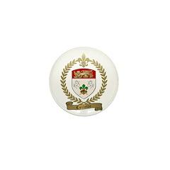 COLLETTE Family Crest Mini Button (100 pack)