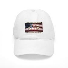 American Flag (1776) Baseball Baseball Cap