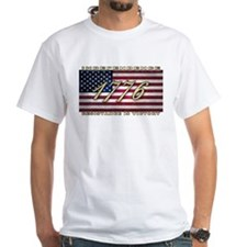 American Flag (1776) Shirt