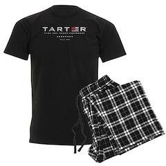 Men's Apparel Pajamas