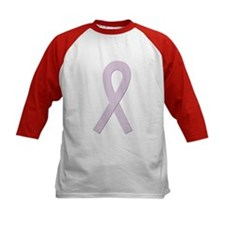 Orchid Ribbon Tee