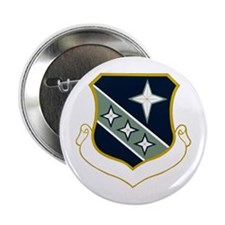 3d Security Police Group Button