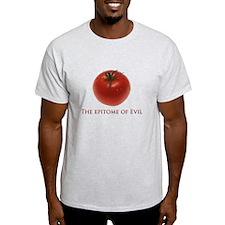 Cute Tomato T-Shirt