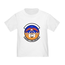 24th Security Police T