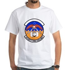 24th Security Police Shirt