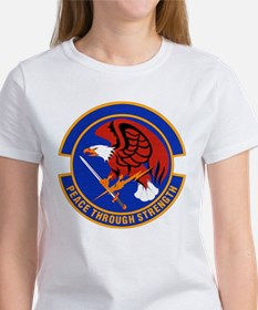 39th Security Police Tee