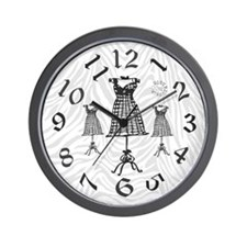 HOME DECOR WALL CLOCKS Wall Clock