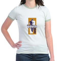 Youth Skate T
