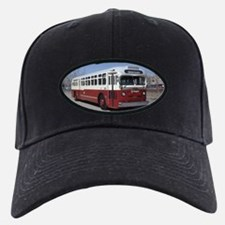 "GM ""Old Look"" Cap"