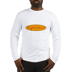 Fly Boitano Long Sleeve T-Shirt
