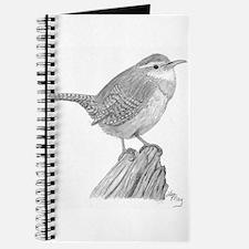 Wren Journal