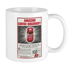 Maxwell House Coffee Mug