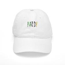 Yardy Cap