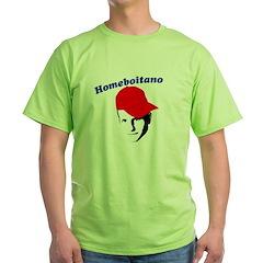 Home Boitano T-Shirt