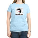Bad Boitano Women's Light T-Shirt