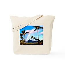 Kim's Kruises - Tote Bag