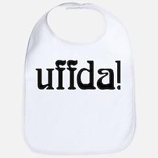 uffda Bib
