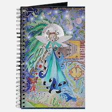 Cute Midsummer nights dream Journal