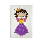 Fairytale Princess Magnet (100 Pk)