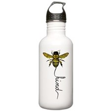 Thermos Can Cooler