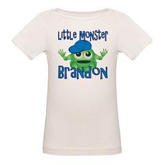 Little Monster Brandon Tee
