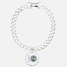 BRIGHT DRAGONFLY SPIRIT Bracelet