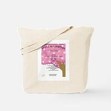 Unique Steel magnolias Tote Bag
