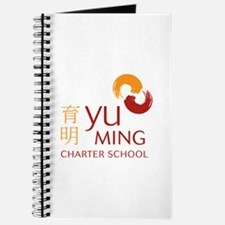 Yu Ming School Journal