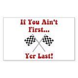 Racing cars Single