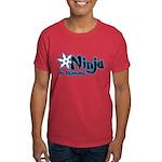 Training Ninja Dark T-Shirt