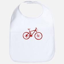 Red Mountain Bike Bib