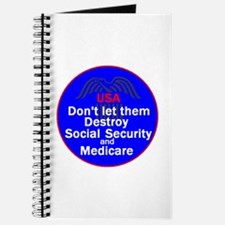 Social Security Journal