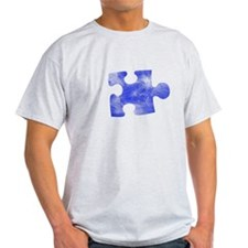 MY MISSING PIECE T-Shirt