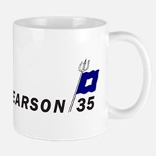 p35CTR Mugs
