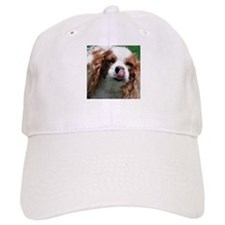 Cavalier Baseball Cap