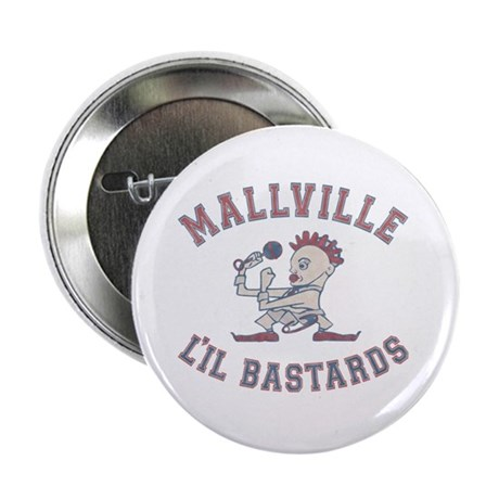 "mallville 2.25"" Button"