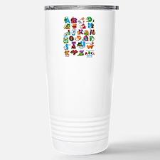 ABC Farm Travel Mug