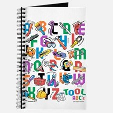 ABC Tools Journal